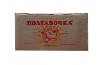 butter monolith GOST 5 kg Poltavochka