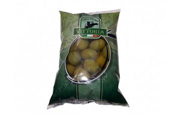huge olives 500g Vittoriya