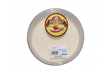 сыр янтарь ведро 3кг Козуб