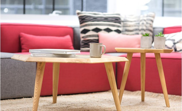 What does your favorite dining chair say about you?